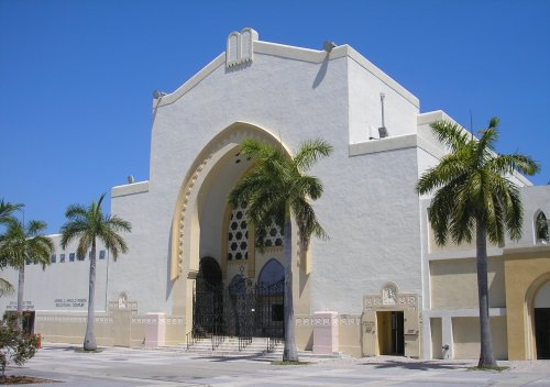 temple-israel-in-miami1